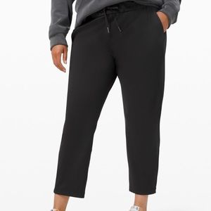 """On The Fly 7/8 Pant 27"""", NWT"""